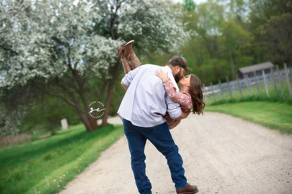 zelfachting en het dateren van een gehuwde mens