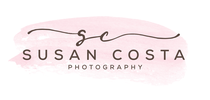 Susan Costa Photography