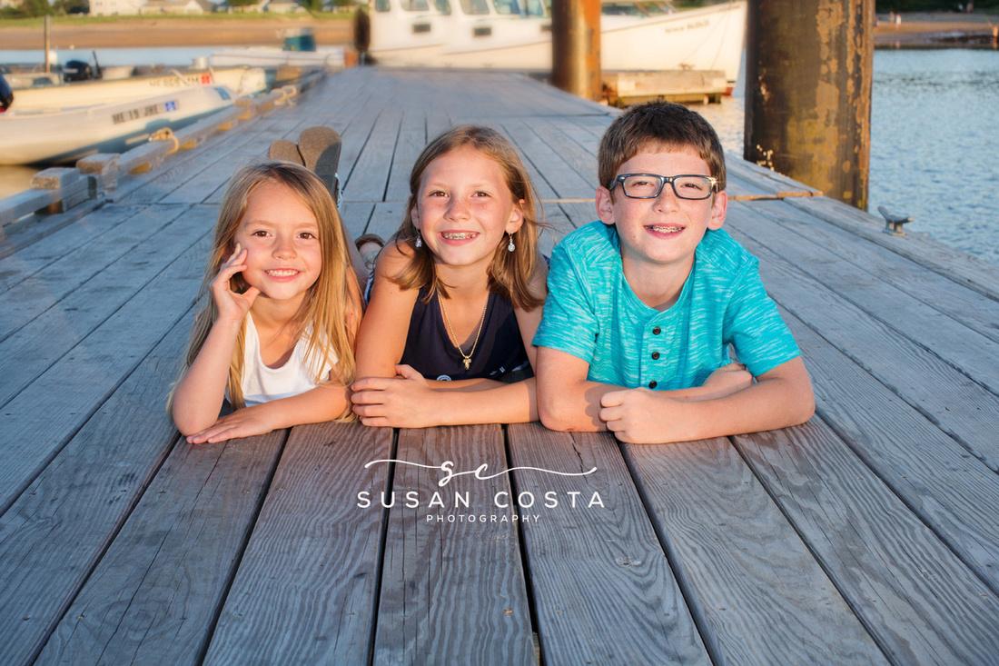 Picard - Susan Costa Photography