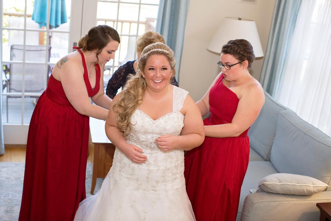Susan Costa Photography | Maine Wedding | Tyler & Sara | The ...
