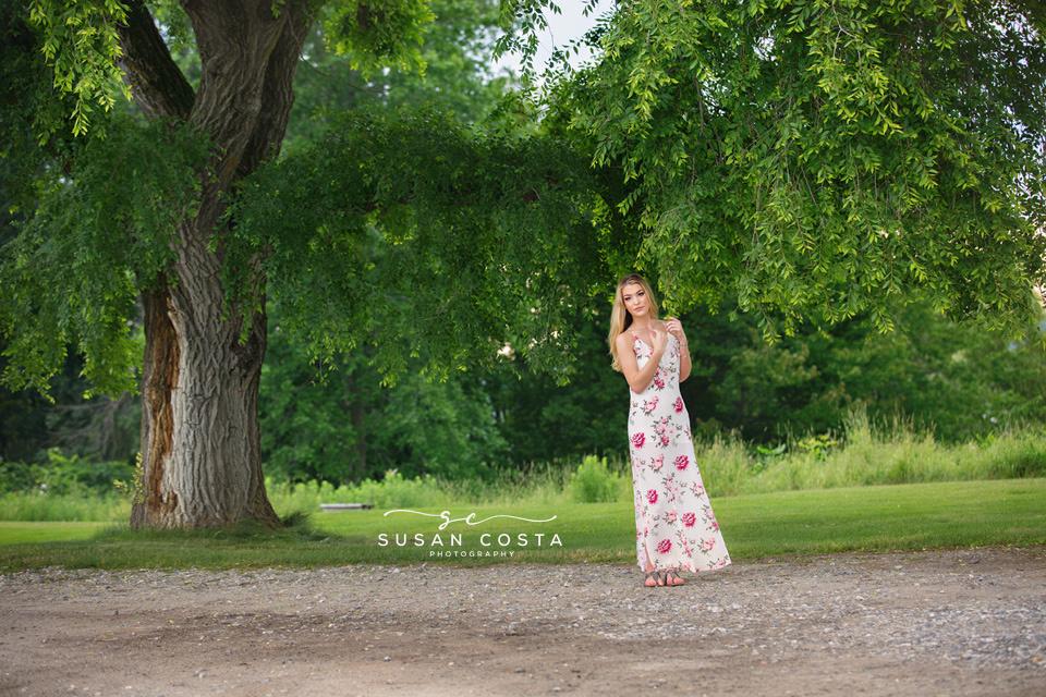 Emily - Susan Costa Photography